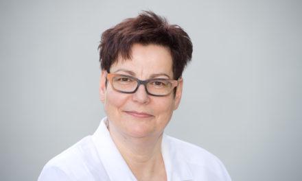 Qualifizierte Hilfe bei proktologischen Beschwerden