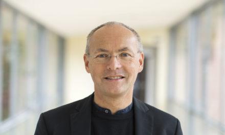 """""""Kick-off"""" im GKH Havelhöhe – Erstes Zero Emission Hospital in Deutschland bis 2030"""