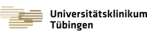 """Uniklinikum Tübingen """"Online-Umfrage im Kampf gegen internetbezogene Störungen bei Jugendlichen"""""""