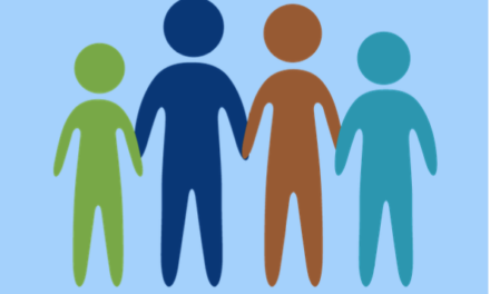 """Familien für digitales Präventionsprogramm """"Familien (achtsam) stärken"""" gesucht"""