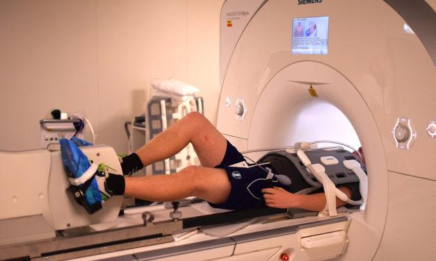 Diastolische Herzschwäche: Diagnostik mit Echtzeit-MRT kann Alternative zur Herzkatheter-Untersuchung sein