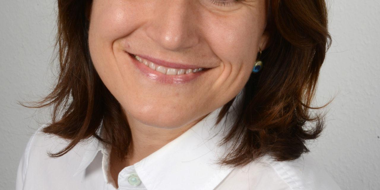 Dermatologin und Experte für Psychosomatik für besondere Leistungen in Forschung und Lehre geehrt