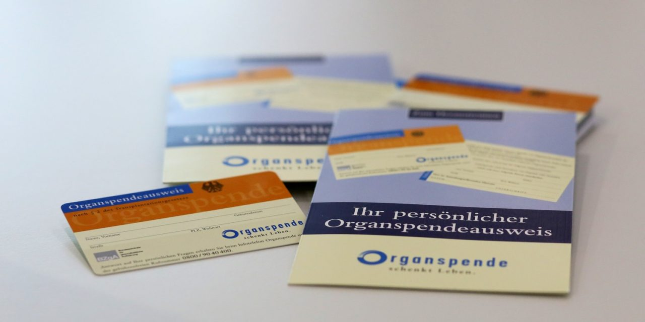 Transplantationszahlen 2020 am UKL trotz Corona-Pandemie auf stabilem Niveau