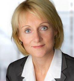 Dr. Corinna Abrolat wird neue Chefärztin der Radiologie im Vinzenzkrankenhaus Hannover