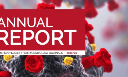 Neue Studie zeigt die Komplexität der Immunität gegen SARS-CoV-2