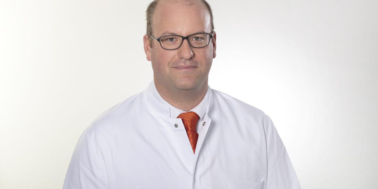 KMB digitale Vorträge – Schultererkrankungen und deren Behandlung