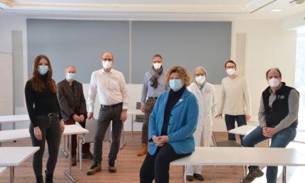 Neue Studie zur Covid-19 Forschung aus Bielefeld | Corona-Virus zerstört Mikrogefäße der Leber