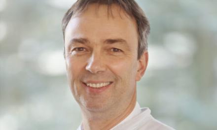 Neue europaweite Studie zur schonenderen Operation bei Brustkrebs