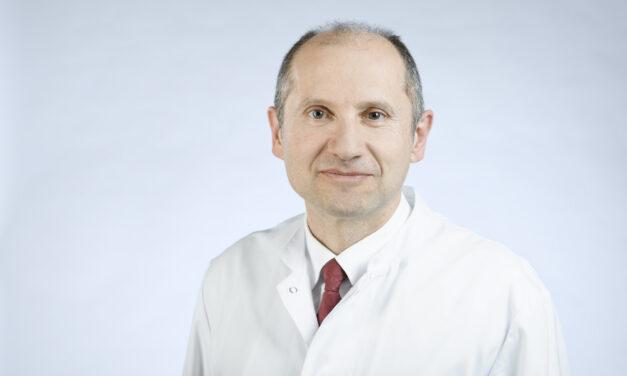 Akuter Schlaganfall: Neues Behandlungsverfahren an der Uniklinik RWTH Aachen verbessert Heilungschancen nachweislich
