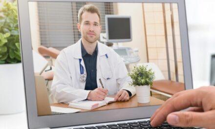 Zertifizierte Online-Fortbildungen für die Ärzteschaft – Malteser Waldkrankenhaus, Erlangen