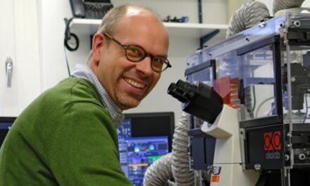 Mit Bewegung und Wirkstoff gegen Alzheimer – Forschungsprojekt an der UMG gestartet
