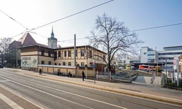 Kostenlose Corona-Bürgertestungen ab 29. März auch am Leipziger Diakonissenkrankenhaus möglich