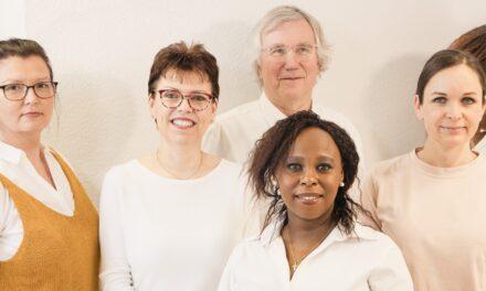 Rheinland Klinikum übernimmt Frauenarzt-Praxis