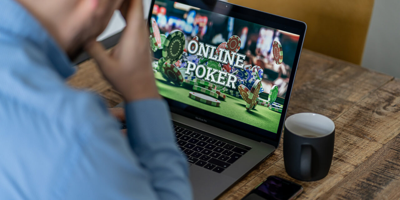 Glücksspielstaatsvertrag nicht ratifizieren