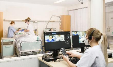 Skill Lab: Simulierte Lerneinheiten für den realen Einsatz in der Pflege