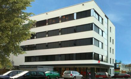 Gynäkologische Praxis öffnet am MVZ in Achern