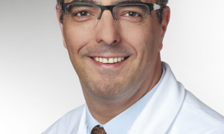 Klinikum Bayreuth GmbH: Krebspatienten können sich jetzt mit hoher Priorität impfen lassen