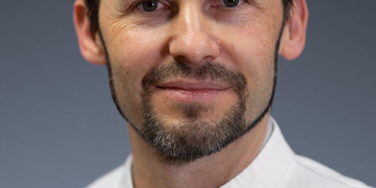 "Ortenau Klinikum Lahr-Ettenheim: Fachklinik trägt künftig den Namen ""Klinik für Schmerzmedizin"""