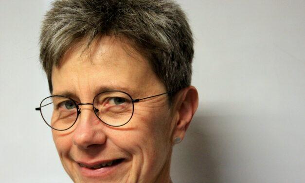 Buxtehuder Wissenschaftlerin von Bundesumweltministerin in die Strahlenschutzkommission berufen
