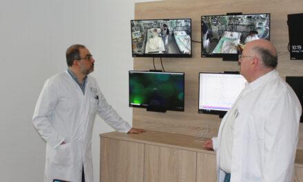 Optimale Versorgung von Epilepsie-Patienten
