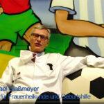 Live-Chat aus der Fußball-Lounge