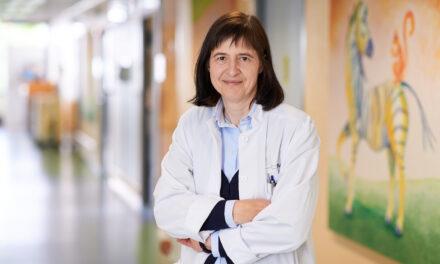 Hohe Exzellenz: Göttingen als Partnerstandort im 'Deutsches Zentrum für Kinder- und Jugendgesundheit (DZKJ)' ausgewählt