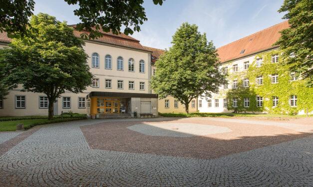 Anerkennung für den ZfP-Forschungsstandort Weissenau