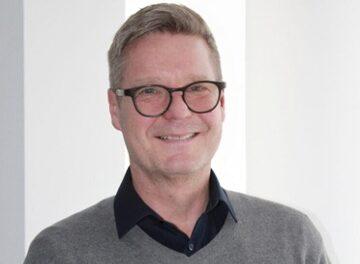Michael Kiens übernimmt Leitung Pflegerisches Prozessmanagement