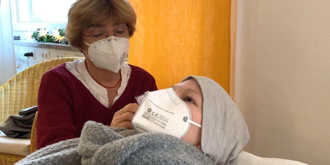 Neues Versorgungsangebot für Krebspatienten im St. Franziskus-Hospital