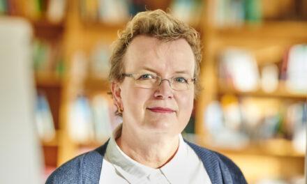 Mit dem Zyklus-Tagebuch zur Genesung – Gynäkologische Psychosomatik am Universitätsklinikum Bonn hilft Patientinnen mit PMDS