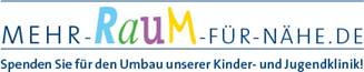 Beschreibung: E-Mail-Signatur-2_Logo_einzeilig