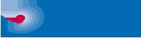 Ortenau Klinikum in Offenburg: Maßnahmen gegen Corona-Infektionen zeigen Wirkung
