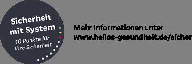 HEL-Label-Sicherheit-mit-System-RGB-Signatur