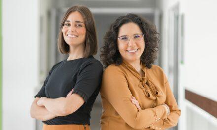 Paracelsus Klinik München gehört bundesweit zu den Top-Kliniken