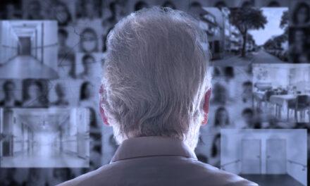 LogO! Lotsenprojekt für Menschen mit gerontopsychiatrischer Erkrankung