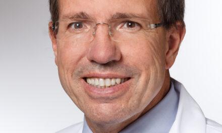 Klinikum Bayreuth GmbH: Neue Hoffnung in der Alzheimertherapie – Studienteilnehmer gesucht