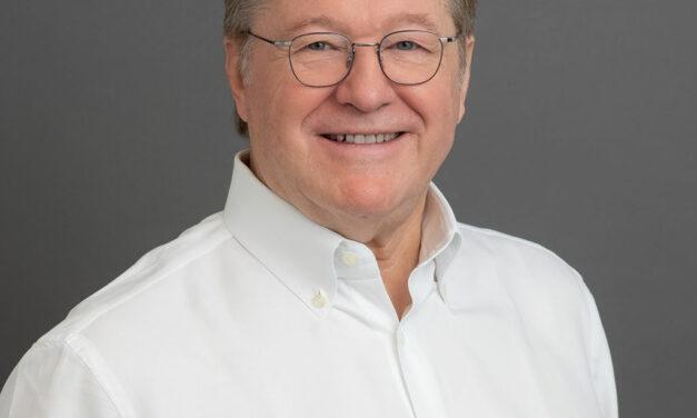 Schulterexperte Prof. Habermeyer neuer Kooperationsarzt