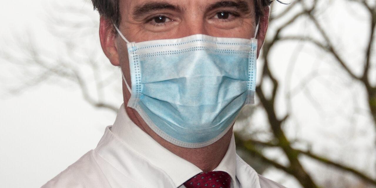 Wie gefährlich ist das Coronavirus für Kinder – die Fakten