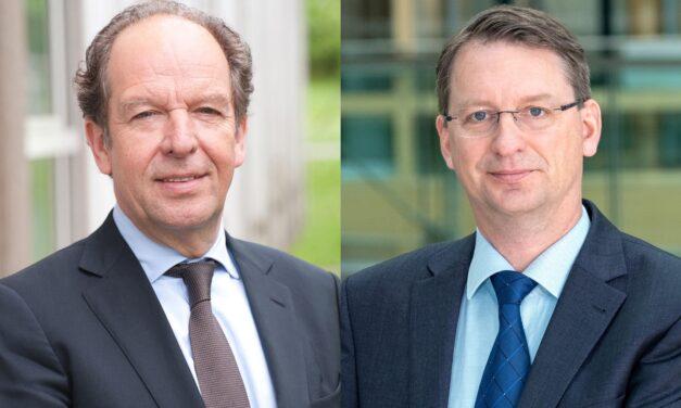 Forschungsverbund mit Boehringer Ingelheim verlängert: Universitäre Grundlagenforschung trifft Pharmaindustrie