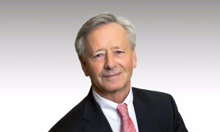 Georg Baum wird neuer Aufsichtsratsvorsitzender für die DRK Kliniken Berlin