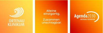 """Ortenau Klinikum richtet """"Lungenzentrum Ortenau"""" ein"""