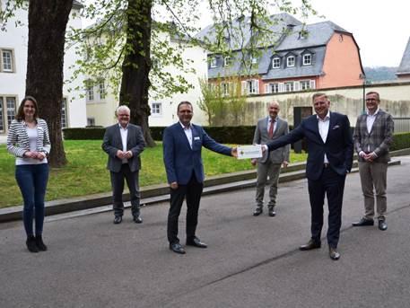 PM_WfG_Klinikum_Mutterhaus
