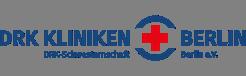 DRK Kliniken Berlin_Signatur