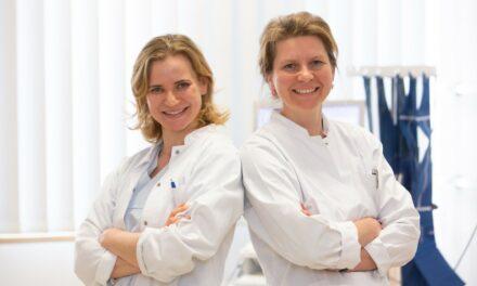 Den Ursachen auf den Grund gehen: Universitätsklinikum Leipzig gründet Venenzentrum