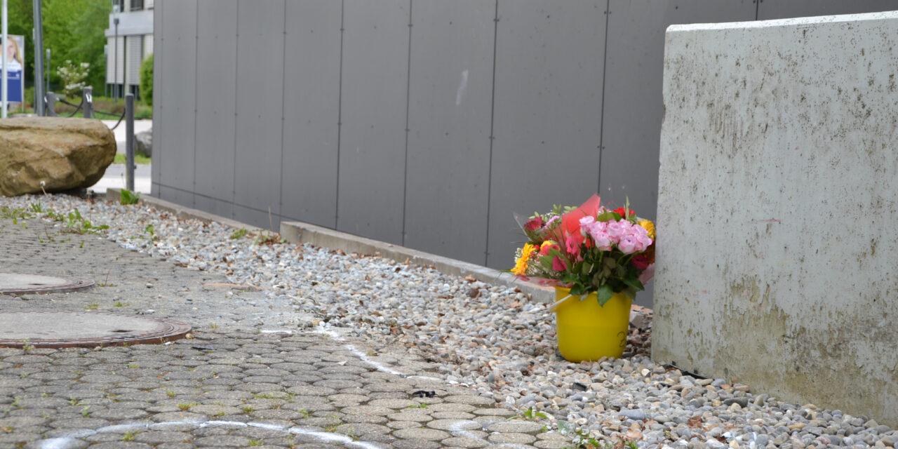 Klinikum richtet Spendenkonto für Familie der Unfallopfer ein