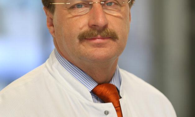 Impfverträglichkeit bei MS-Patienten wird erforscht