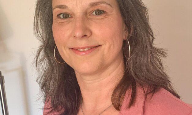 Neue Pflegedirektorin im KRH Klinikum Agnes Karll Laatzen