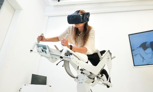"""Forschung und Transfer unter einem Dach: """"Erxleben Digital HealthCare Hub"""" eröffnet"""