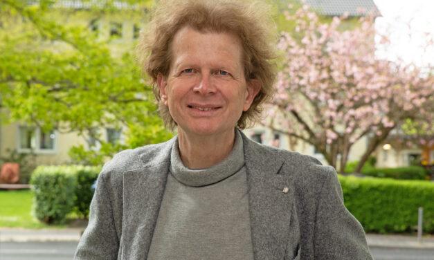 Suizid-Prävention statt Sterbehilfe – Palliativmedizin am Universitätsklinikum Bonn (UKB) bietet ambulante Ethikberatung an