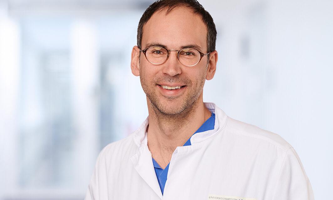 Gesichertes Wissen über COVID-19 Wissenschaftler aus Wien, Göttingen und Jena mit  Publikation in Lancet Respiratory Medicine
